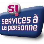 Entreprise agréée Services à la Personne