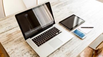 Installation et maintenance informatique à domicile