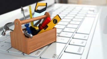 Assistance et Dépannage informatique à domicile