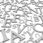 Lexique des termes informatique et Internet